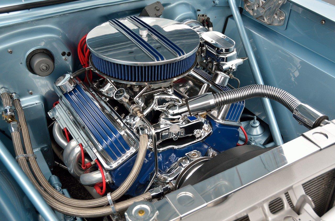 Car Engine, Motor, Engine, Vehicle, Auto, AutomobileCar Engine Motor Engine Vehicle Auto Automobile