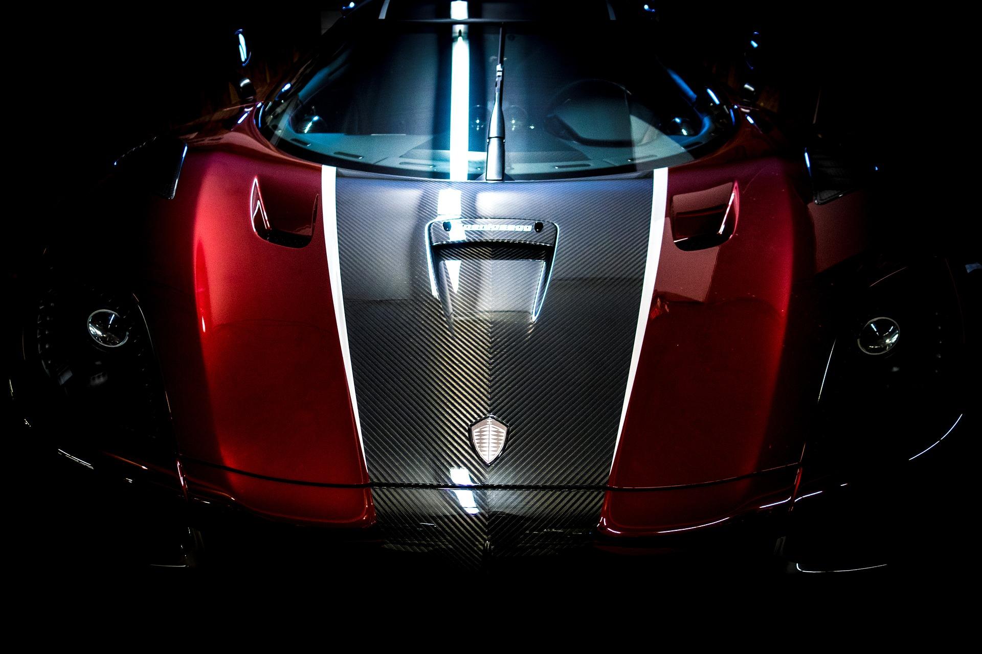 Vehicle Car Speed Auto Transport Automobile